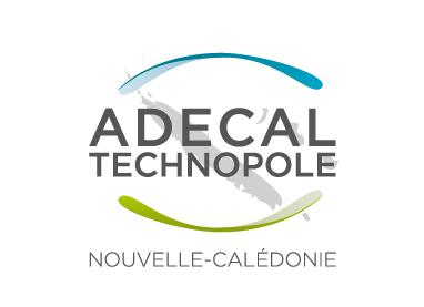 Adecal
