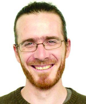 Bastian Brenzinger