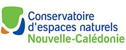 Conservatoire d'Espaces Naturels (CEN)