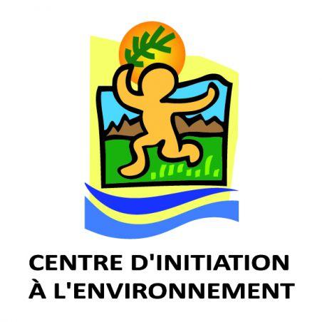 Centre d'initiation à l'environnement