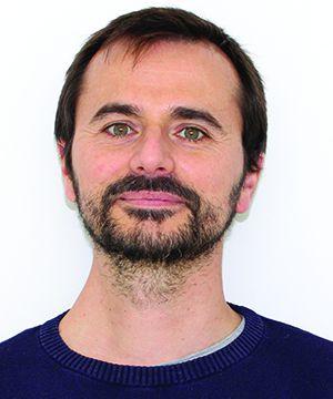 Vincent Creuze