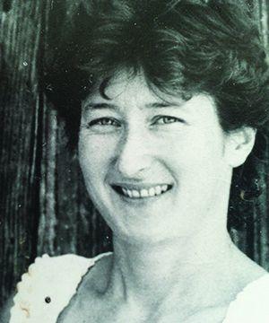 Françoise Danrigal