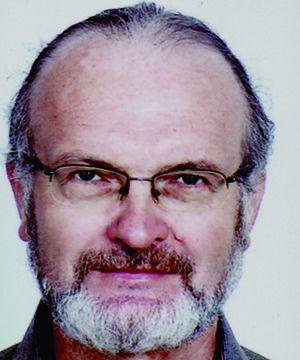 Zdenek Duris