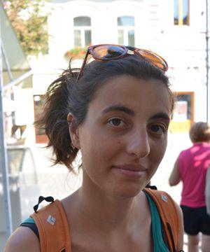 Giulia Fassio