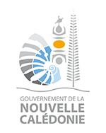 Gouvernement de Nouvelle-Calédonie