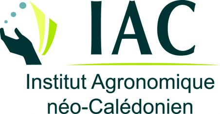 Institut agronomique néo-Calédonien