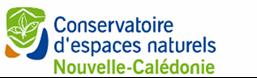 Conservatoire d'espaces naturels de la Nouvelle-Calédonie