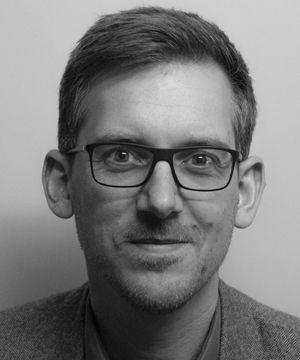 Jakob Mainusch