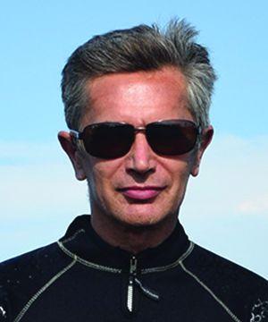 Andrey Ryanskiy