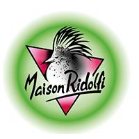 Maison Ridolfi