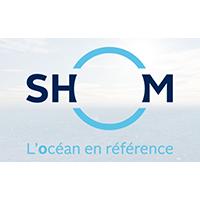 Service hydrographique et océanographique de la Marine