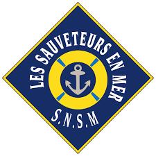 Sauveteurs en Mer (SNSM)