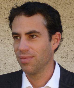 Peter Stahlschmidt