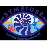 Association Symbiose