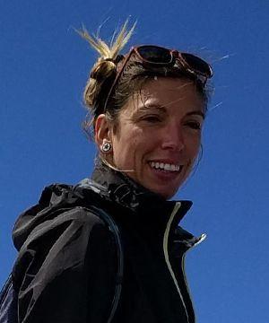 Giulia Zancolli